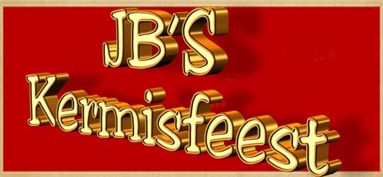 JBs Kermisfeest