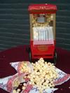 Popcorn Mini